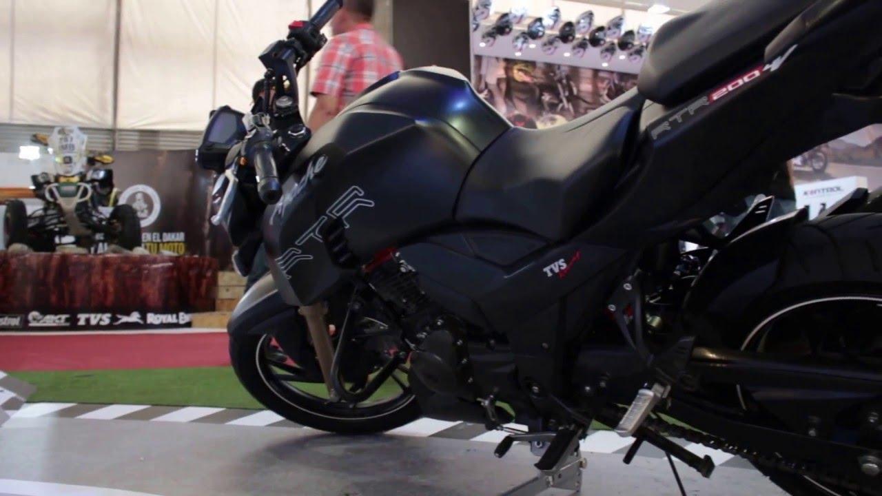 Que moto comprar en colombia 2017