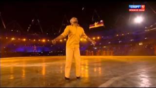 Церемония Открытия Олимпиады в лондоне 2012(Загружено с помощью Free Video Converter от Freemake http://www.freemake.com/ru/free_video_converter/, 2012-07-31T20:08:39.000Z)