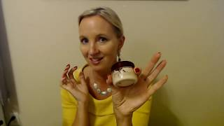 ASMR | Skin Care & Cosmetics Products Show & Tell (Whisper)