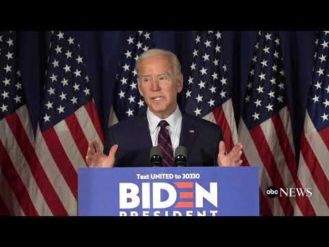 Good Morning Orlando - Biden Says Trump Should Be Impeached