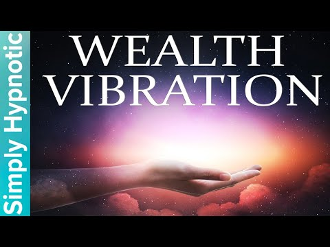 🎧-powerful-wealth-vibration-|-attract-abundance-and-prosperity-|-ask-and-you-will-receive