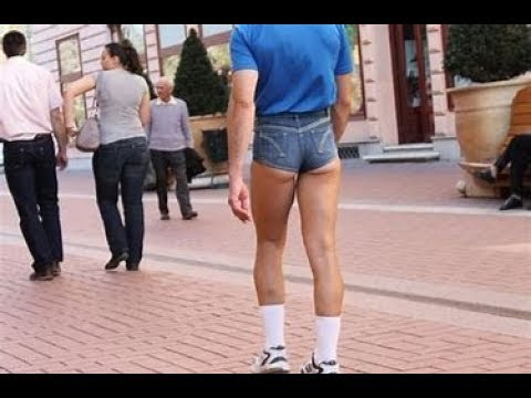 """men's-fashion:-""""short-shorts""""-are-back-for-2019!"""