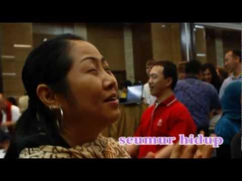 Kesehatan dan Reiki Tummo HD.mp4