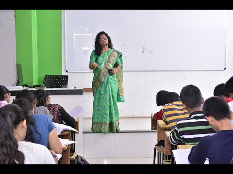 Chemical Thermodynamics And Energetics, Maharashtra HSC Board, Lect 1
