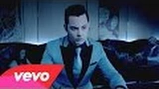 open review jack white would you fight for my love video