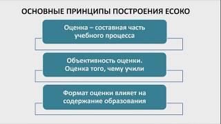 Открытый урок министра образования и науки Хабаровского края