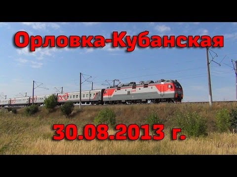 Скачать Русские Сериалы через торрент бесплатно в хорошем