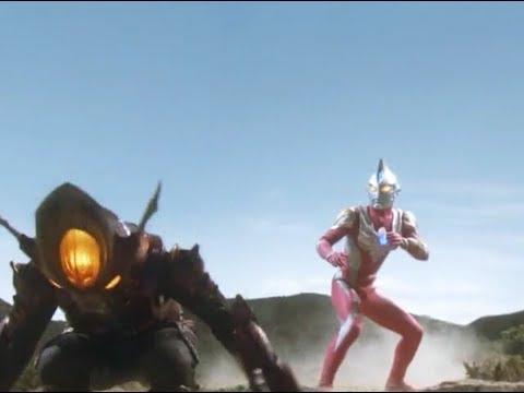 Ultraman Max 04  Invasores Infinitos Sub Español