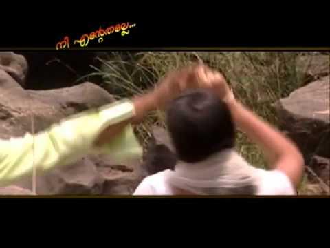 Kali Vakku Cholli Video.flv