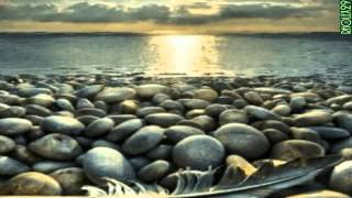 Christopher Cross - Swept Away with Lyrics