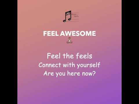 Let's Get Musical! Avoid Burnout
