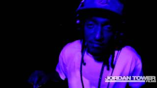 [4.32 MB] NIPSEY HUSSLE- C.E.O. (Feat. Yung Brodee & Kid Cali) [OFFICIAL VIDEO HD]