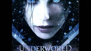 Chester Bennington - Morning After (Julien K. Rmx) (Underworld: Evolution)