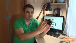 Сравниваем Ebay и Aliexpress на личном опыте!(, 2014-05-05T05:00:02.000Z)