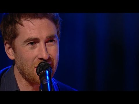 "Jamie Lawson - ""Wasn't Expecting That"" 