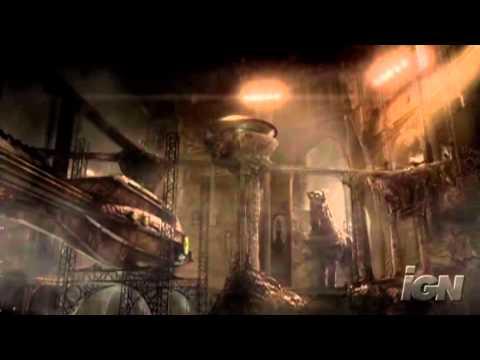Bibliotekarz III: Klątwa kielicha Judasza