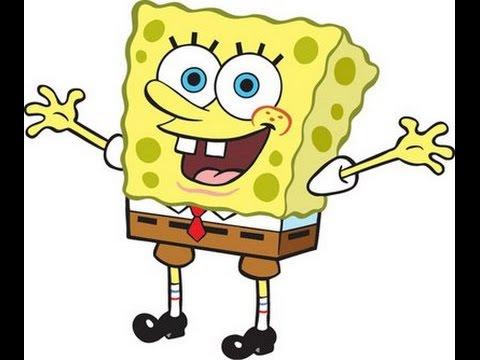 "SpongeBob Trap Remix ""Krusty Krab"" 10 Hours"