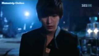 Video City Hunter Episode 20 part 1/6 ( English Subbed) download MP3, 3GP, MP4, WEBM, AVI, FLV Mei 2018