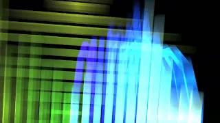 Serj Tankian - Harakiri Record Medley By Serj