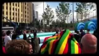Video Olympic Park Staff Party 2012 download MP3, 3GP, MP4, WEBM, AVI, FLV Agustus 2018