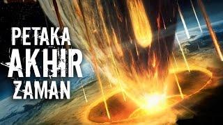 Petaka Akhir Zaman (Terbaru). Oleh Ust Zulkifli Muhammad Ali Lc