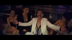 Grabowski - Alles für die Familie (Offizieller Trailer)