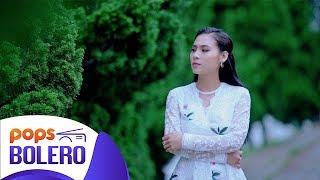 Album Phận Má Hồng   Ngọc Hân