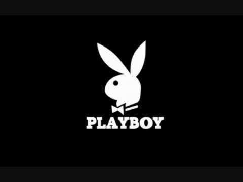 Playboy Theme Song