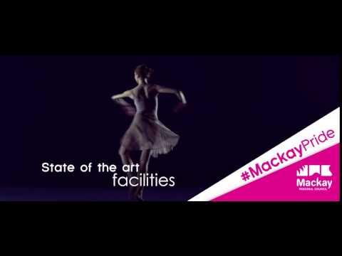MECC Video