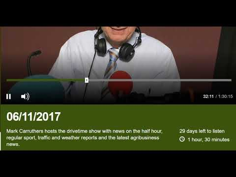 Adrian Huston v tax campaigner on Paradise Papers & offshore tax avoidance 6 Nov 2017 BBC