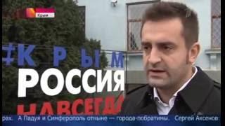 Вечерние Новости на Первом канале 14 10 2016 в 18 00 час Россия