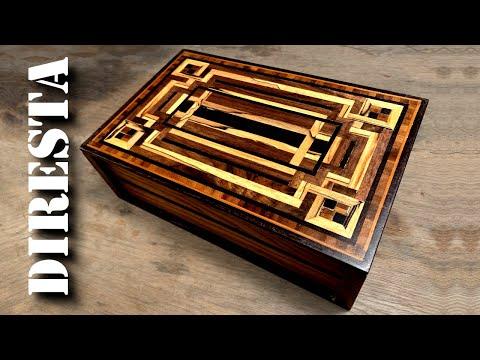 diresta-scrap-wood-keepsake-box