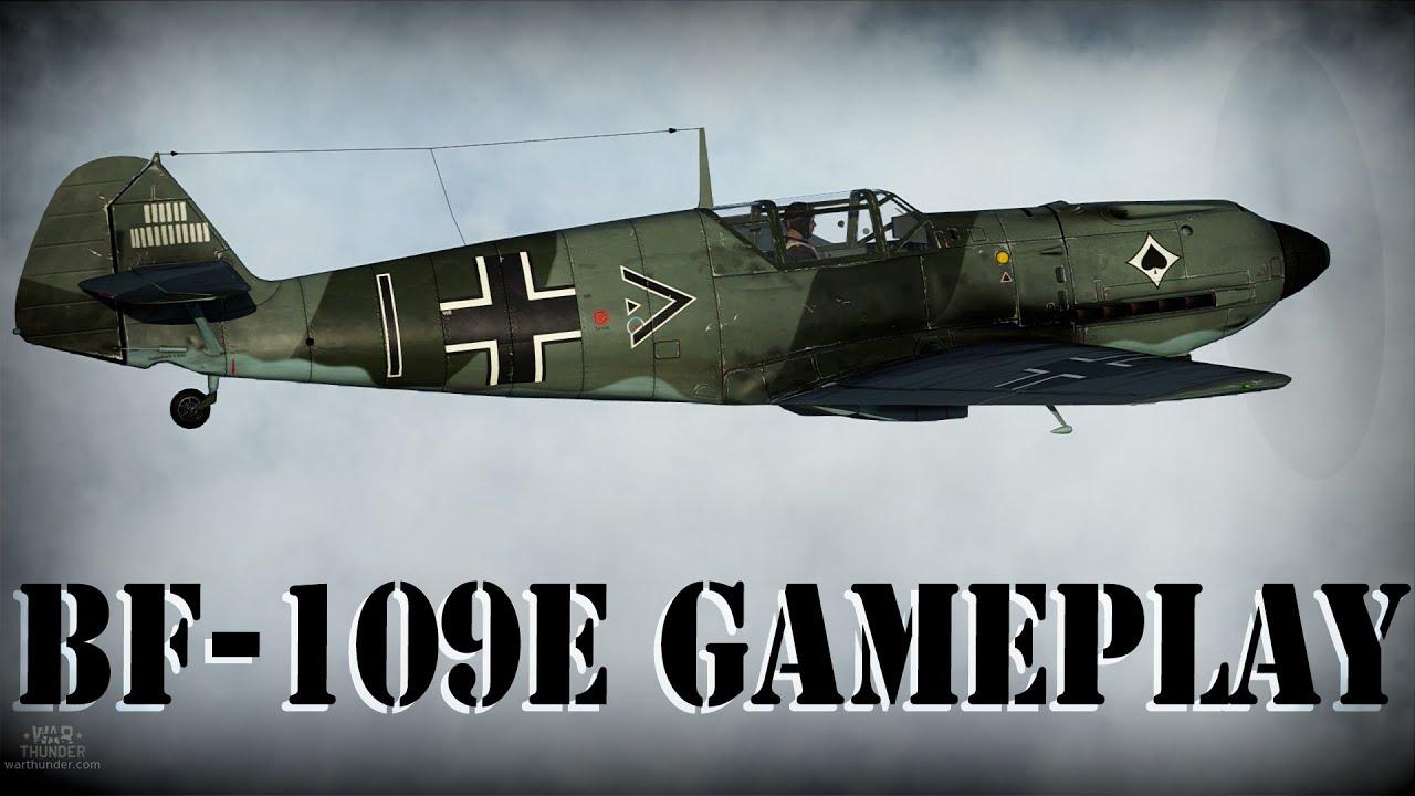 War thunder gameplay pc 2015????