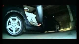 Shoxrux - Salom ft.Sarvar