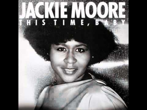 This Time, Baby  Jackie Moore Special  Remix