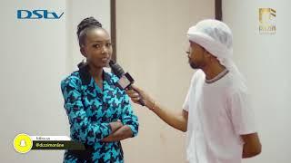 ZAMARADI: CAPTION ZANGU ZA INSTA ZIMELETA IMPACT/ NISHAMALIZA USICHANA