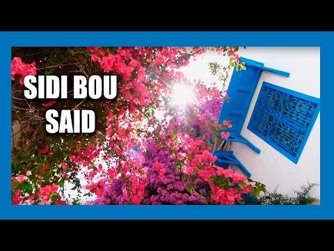 tÚnez-5:-sidi-bou-said