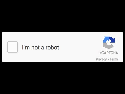 How To Integrate Google ReCAPTCHA In Your Website