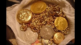 Коп 2021, відпочинок, монети, залізо, літній ліс