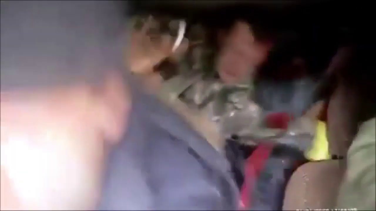 In Russia the beat drops you with bass boosted alien meme ...
