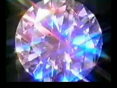 (enhanced) DIAMONDS NOT RARE controlled by cartel - smokinggunvideos.com