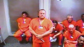 Largo man accused in revenge porn case