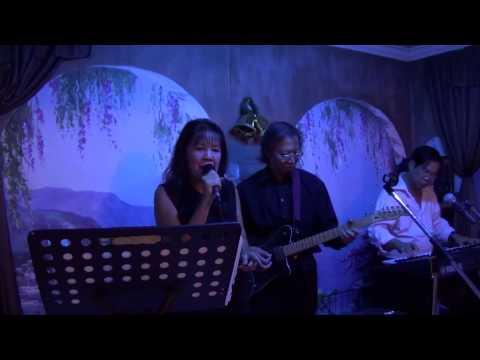 TRON KIEP DON COI - nhac va loi NGUYEN ANH 9  (HD LIVE RECORDING )