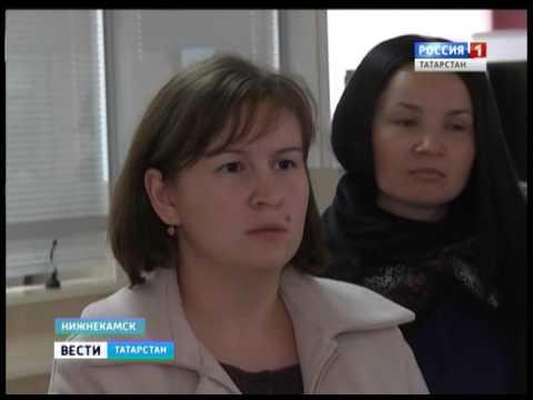 обсудили соц ипотека татарстан форум услышал