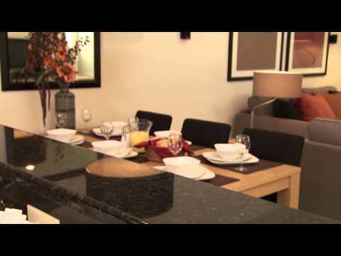 Encantada - A CLC World Resort in Florida