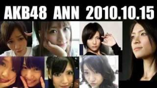 AKB48 SKE48 NMB48 SDN48 HKT48 JKT48 チ...