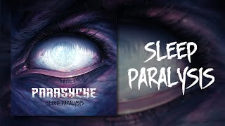 Y Of Sleep Paralysis – Meta Morphoz