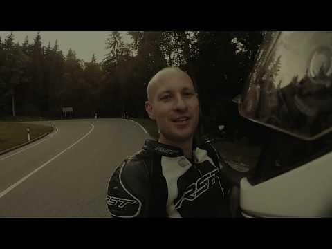 Moto Alpy
