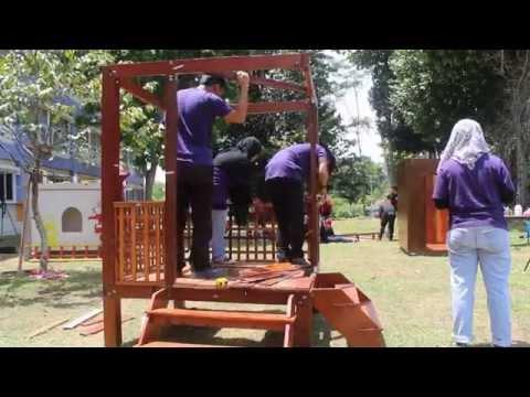 PROJEK KAYU _ DBN264 _ 4F: MUHAMAD HILMI AZRI BIN ISMAIL