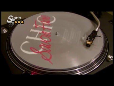 Chic - Savoir Faire (Slayd5000)